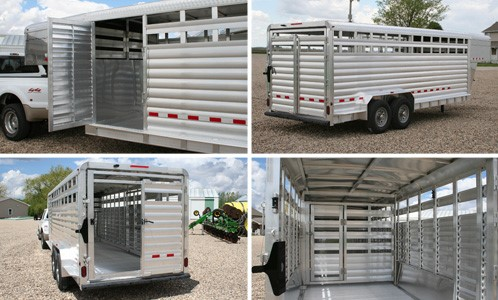 Doolittle Trailer Wiring Diagram For A moreover Wiring Diagram For 2000 Keifer Bilt 3 Horse Trailer as well Mpc01 Wiring Diagram in addition Kiefer Stock Trailer Wiring Diagram in addition Timpte Super Hopper Wiring Diagram. on eby trailer wiring diagram