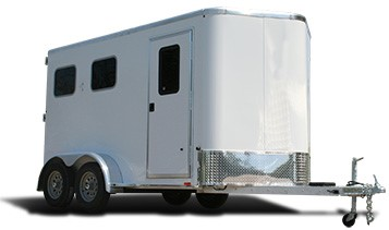 Kruiser BP Slant kiefer built horse trailer wiring diagram wiring diagrams  at readyjetset.co